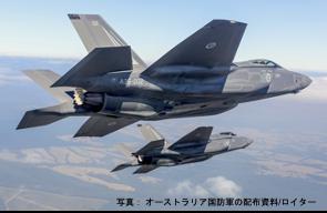 F-35 Australia