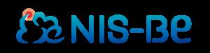 NIS-Be